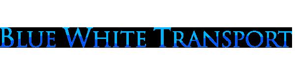 Blue White Transport (en)
